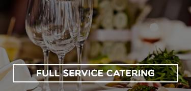 Full_Catering