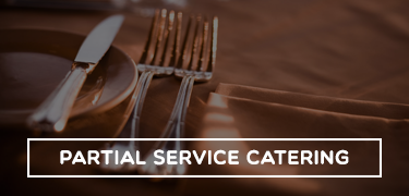 Partial_Catering