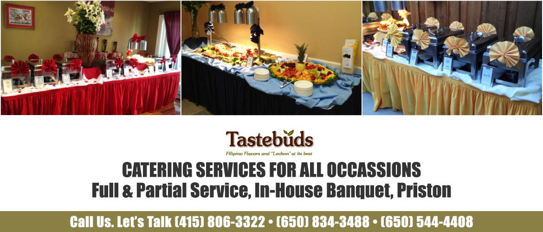 Tastebuds-Catering-Slider